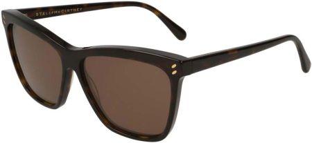 Okulary przeciwsłoneczne Persol 3048-S 9007 33 Caffe - Ceny i opinie ... b62d37402ddf