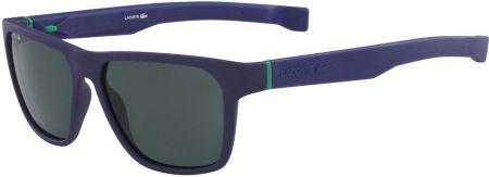 9c22c0304b Podobne produkty do Oakley Okulary TINFOIL Light Positive Red Iridium  Polarized OO4083-08 - OO4083-08