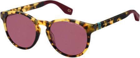 Amazon Okulary przeciwsłoneczne Ventura, mormaii z czarnym ... 776b02b210