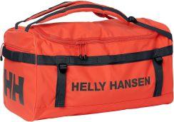 c6d9b4ab1a Torba New Classic Duffel 90L Helly Hansen (grenadine) ...