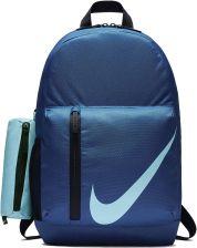 85e450825f0f3 Plecak Nike Hayward 25M BA4070-055 - Ceny i opinie - Ceneo.pl
