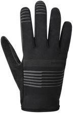 e1156c4203e Shimano Rękawiczki rowerowe męskie Ew gloves