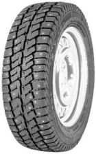 Continental Vancoicecontact Sd 195/65 R16 104/102 R