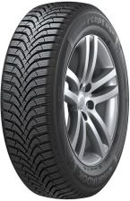 Hankook Winter I-Cept Rs2W452 185/65 R15 88T