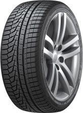 Hankook Winter I-Cept Evo2W320 225/55 R16 99H
