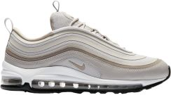buty nike air max 97 undefeated aq4137 006