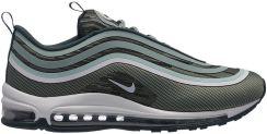Nike Air Max 97 UL 17' (918356 302) Ceny i opinie Ceneo.pl