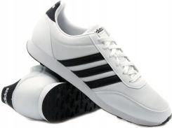 butik wyprzedażowy innowacyjny design wybór premium Adidas Neo V Racer 2.0 B75796 Buty Męskie Oryginał - Ceny i opinie -  Ceneo.pl