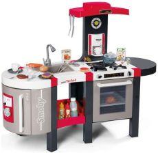 Kuchnia Tefal Dla Dzieci Aktualne Oferty Ceneo Pl