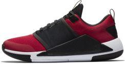 free shipping 3f3ae 475ea Męskie buty treningowe Jordan Delta Speed TR - Czerwony - Ceny i ...
