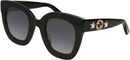 6c8856da72 Ray Ban okulary RB 4126 601 (5719) CATS 1000 - Ceny i opinie - Ceneo.pl