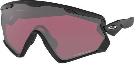 89b6eb21a7659 Vinci Okulary polaryzacyjne damskie