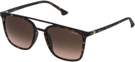 75f35eff9a4 Podobne produkty do RAY-BAN okulary przeciwsłoneczne NEW WAYFARER (RB2132 -601485)