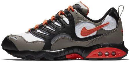 release date: 1360d 1cf64 Buty męskie Nike Air Terra Humara 18 - Oliwkowy ...