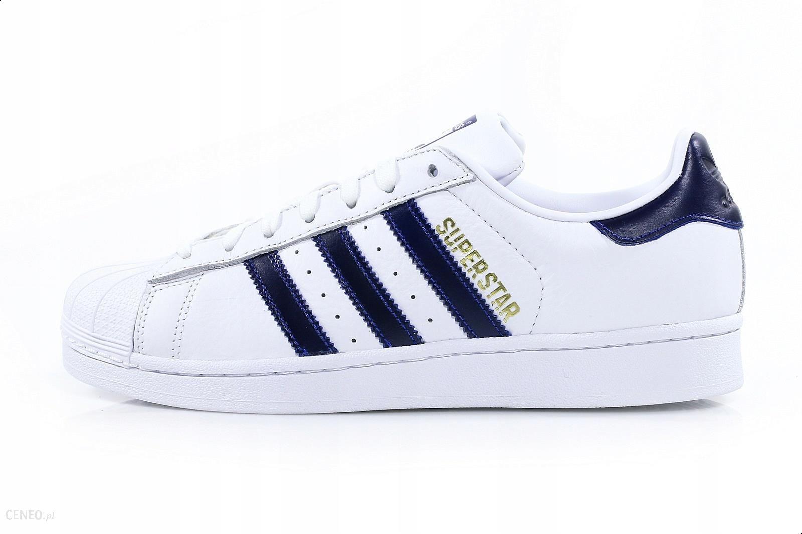 Adidas, Buty męskie, Superstar, rozmiar 42 Ceny i opinie Ceneo.pl