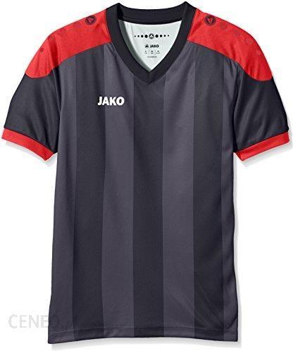19408f34222f91 Amazon Jako Porto KA koszulka piłkarska, wielokolorowa, 13–14 lat - zdjęcie  1