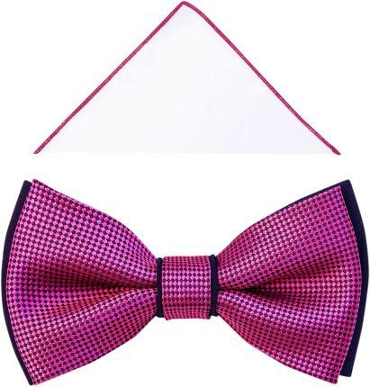 5ccbf219d3a69 CK Calvin Klein TREND SLIM Krawat grey - Ceny i opinie - Ceneo.pl