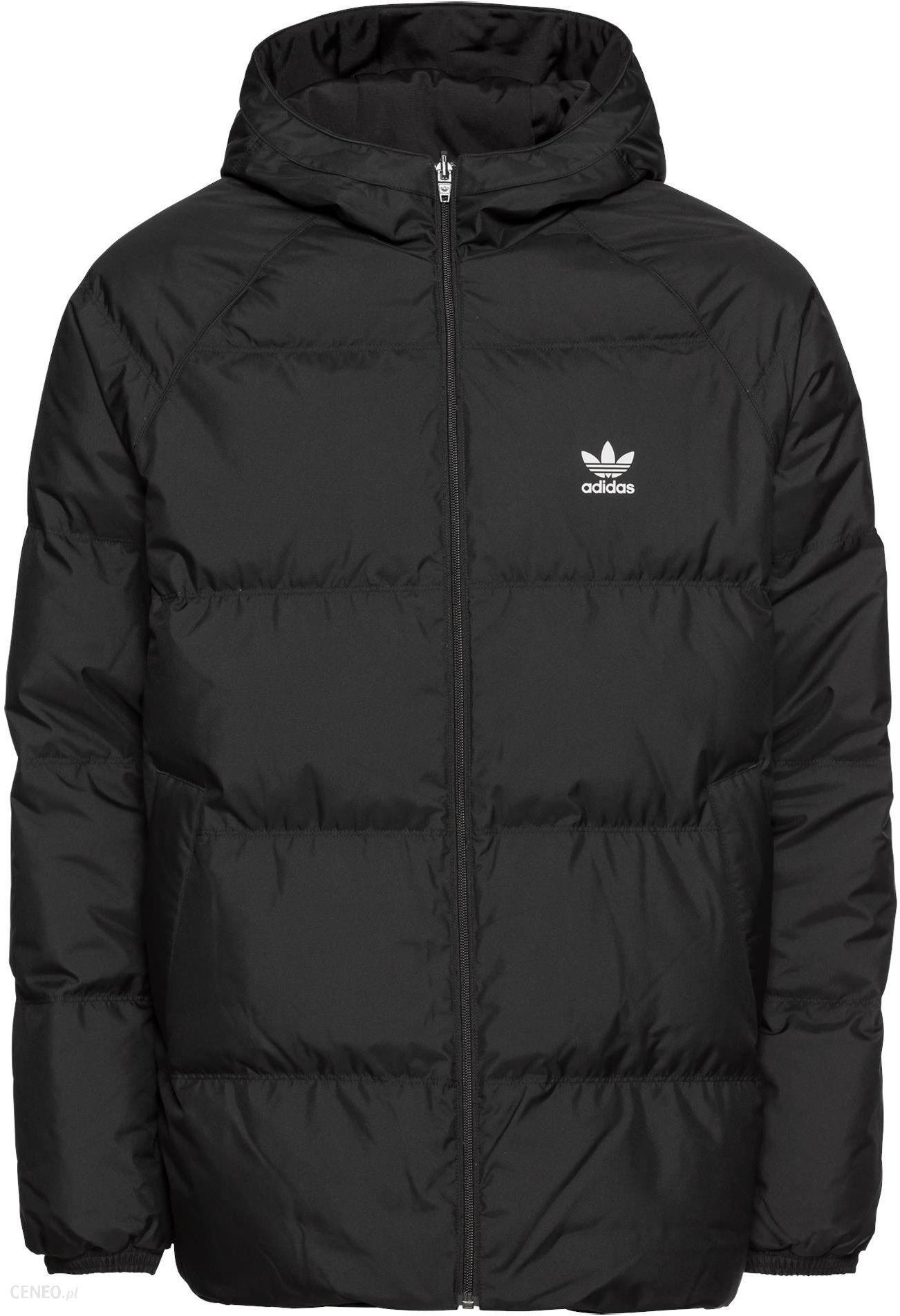 44bef9a491d4f Opinie Adidas Ceneo pl Originals Kurtka I Hood' 'down Ceny Zimowa f0ZwHAfq