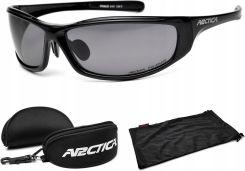 Jak wybrać najlepsze okulary dla kierowcy? Blog Jego Styl.pl