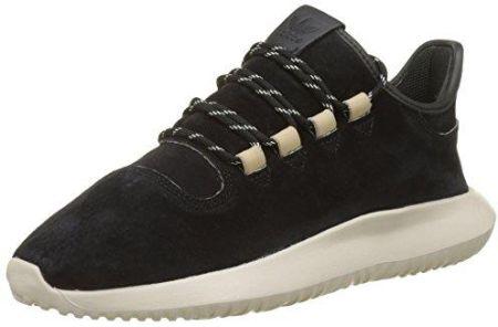 Nike Jordan Big Fund (BV6273 001) Ceny i opinie Ceneo.pl