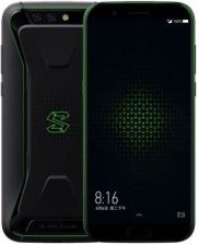 Xiaomi Black Shark 6/64GB Czarny
