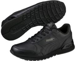 e1de454706212 DAMSKIE BUTY ST RUNNER V2 L JR 36695901 PUMA Martessport