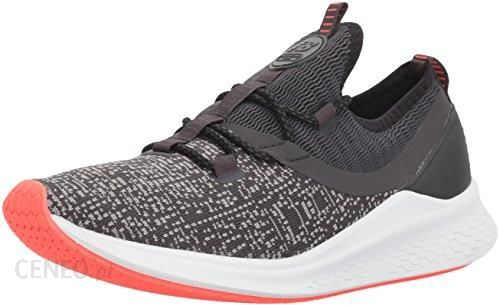 d7f6591a9dcabf Amazon New Balance damskie buty do biegania Fresh Foam lazr Sport, kolor:  szary/
