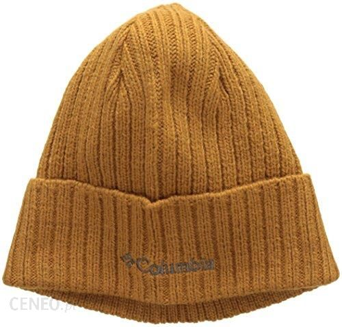 Amazon Columbia unisex Columbia Watch Cap II - zdjęcie 1 a04b18062fb