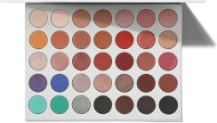Morphe The Jaclyn Hill Eyeshadow Palette