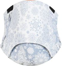 Fidella Fusion Toddler 2.0 Iced Butterfly Light Blue
