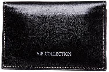 606874adab25b Młodzieżowy portfel z wstawką skóra Always Wild - Ceny i opinie ...