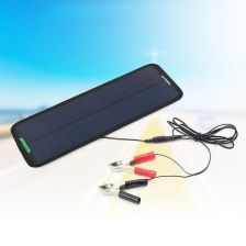 Solar Charger - oferty 2019 - Ceneo pl