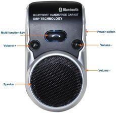 Amazon USB SD AUX MP3 Adapter dla Audi, o radio: Chorus 2