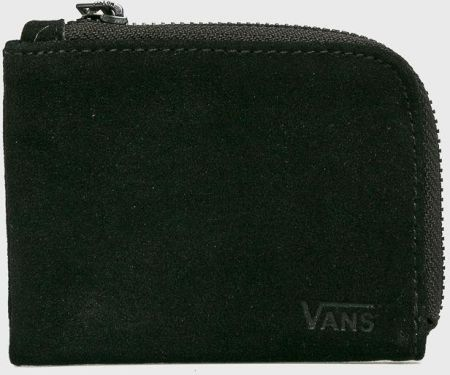 d2585fa32d9ed Portfel męski Samsonite Perforated Plus 13A-112 z RFID - Ceny i ...