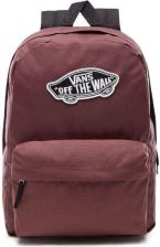 07bf5b1da43ac Vans Women'S Backpack Realm Catawba Grape Vn0A3Ui6Ali 295