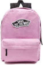 62a7ad7be116d Vans Realm Classic Backpack Vn0A3Ui6Vlt 297