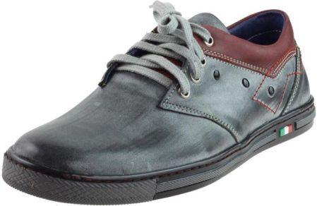 floris van bommel buty opinie