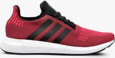 online store aaf13 65c9f Adidas NMD R2 BY9915 - Ceny i opinie - Ceneo.pl