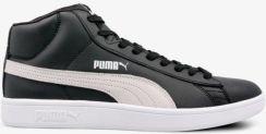 PUMA SMASH V2 MID WTR L kolor BIAŁY (366924 05) Męskie Sneakersy – GaleriaMarek.pl