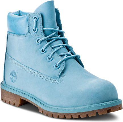 hurtownia online 2018 buty kupować nowe Buty dla dzieci adidas terrex ax2r mid cp k miętowy bc0672 ...