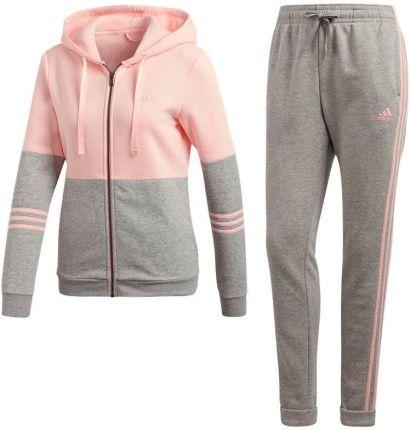 Dresy Damskie Adidas oferty 2020 Ceneo.pl