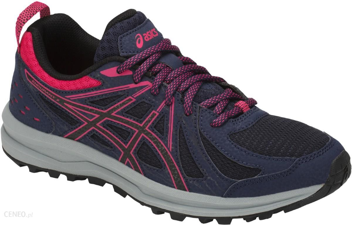 Asics Frequent Trail 1012A022 0 Ceny i opinie Ceneo.pl