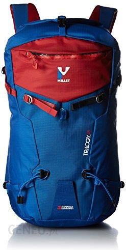 3c6b941882c55 Amazon Millet Trilogy 25 plecak plecak do wspinaczki - zdjęcie 1