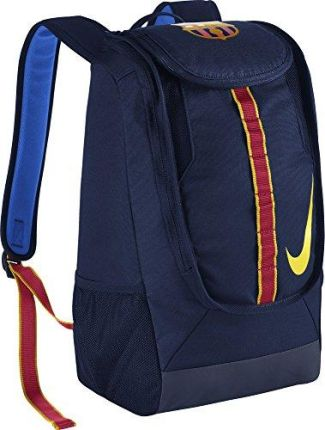 6f6d2b1b169 Amazon Barcelona FCB FB Shield Compact Back Pack