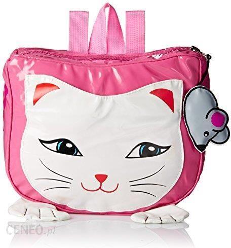 8d2a7c4e09ca8 Amazon kidorable oryginalne gebrand rynku plecak do przedszkola ...