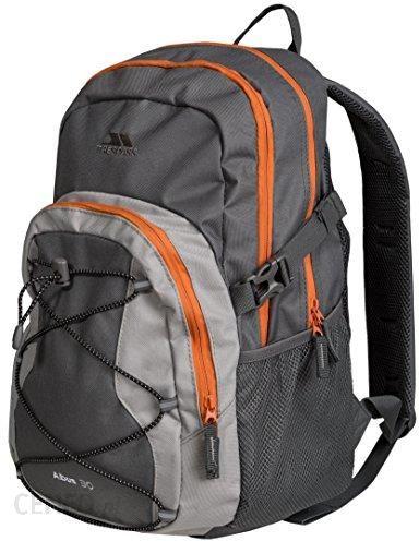 af85e3ee29212 Amazon Trespass albus plecak, szary, 30 l - zdjęcie 1