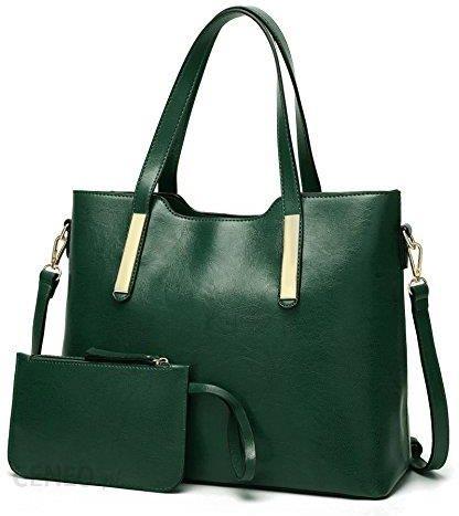 Amazon Tikea torebki – damskie torby z uszami, torby na
