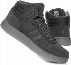 Buty męskie Adidas Hoops 2.0 MID B44635 Ceny i opinie Ceneo.pl