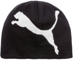 255fb8ca3752b CZAPKA ESS BIG CAT BEANIE 5292547 PUMA Martessport