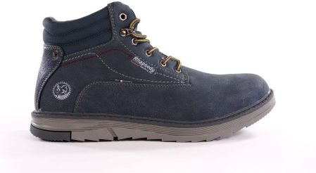 Timberland Euro Sprint Hiker 6361R Ceny i opinie Ceneo.pl